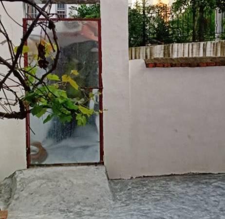 出售华宇二村2室1厅1卫75平米48.8万住宅