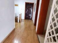 出售紫薇园3室2厅1卫99平米79万住宅