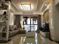 出售祥生艺境山城2室2厅1卫93平米75万住宅