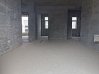 菊香苑94平 供暖房 边户 比售楼部便宜10万