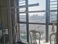 出售金鹏99城市广场3室2厅2卫115平米100万住宅