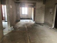 高档小屋 标准洋房中间楼层 赠送一个地下车位 价格真实