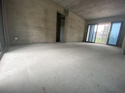 区政府对面 金陵赋2期总高11层 小洋房
