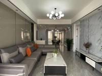 出售其他小区-琅琊区3室2厅1卫120平米96.8万住宅