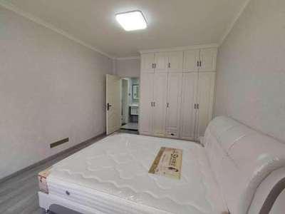 精装修 高品质享受 三室两厅两卫 采光无敌