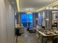 出售泰鑫中环国际广场2室1厅1卫70平米52.8万住宅