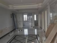 出售华建 景臣一品3室2厅2卫107平米86万住宅