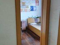 紫薇东区三室,户型方正,二附小和实验中学,看房方便