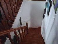 出售盛世华庭怡园3室3厅2卫120平米79万住宅