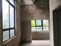 胜锦尚城国际复试公寓 70年产权学校旁