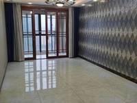 出售香颂名郡3室2厅2卫产证120平米107万住宅