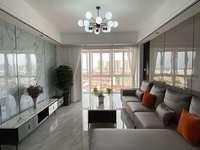 天乐小区电梯房11楼正规三室全新精装房屋出售