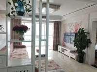 龙山小区电梯房中上层正规三室精装套房出售