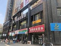 中央公馆 凤凰城 沿街门面 低价8000一平 上下2层 出租自用都是不错的选择