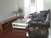 急售 东方建安小区 3室2厅2卫 155平米 90万 一口价