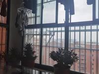 出售城东花园3室2厅1卫103.7平米65万住宅