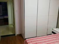 城南名儒园2室1厅1卫精装