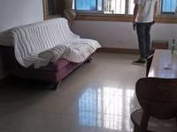 出租湖滨园2室2厅1卫75平米1100元/月住宅