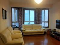 出售其他小区-琅琊区3室2厅1卫110平米84.8万住宅