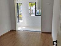 东升花园二期东边 华盛家园 88平米 2室2厅 一楼精装修一天未住52.8万