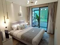 出售天逸华府桂园2室2厅1卫93平米76.8万住宅