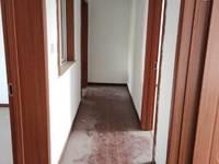 出售其他小区-南谯区4室2厅2卫160平米55万住宅