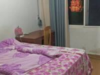 出租蓝天小区一村3室2厅1卫120平米1200元/月住宅