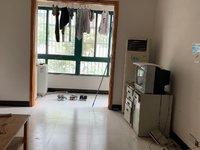 出售东环菊香园3室2厅1卫120平米面议住宅