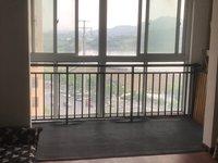 个人房屋出租凤凰湖畔2室2厅1卫100平米1600/月住宅