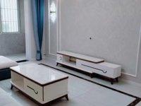 滨湖小区 精装 产证113公摊小实际面积120 3室2厅