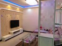 出售宇业京华园南苑2室2厅1卫72平米48.8万住宅