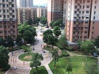 低于市场价 包税包出让 市中心 白云苏宁旁 生活方便