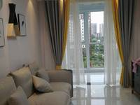 龙山小区2室,精装,婚房,随时看房