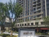 出售金鹏玲珑湾4室2厅2卫127.5平米93.8万住宅