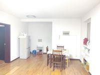 出售水石嘉园2室2厅1卫89平米75万住宅