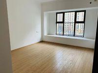 出售碧桂园 中央名邸4室2厅2卫125平米125万住宅