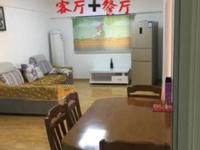 出售泰鑫城市星座2室2厅1卫86.6平米69万住宅