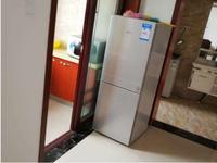 出售胜锦尚城国际2室2厅1卫74.5平米54万住宅
