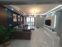 出售星荟城2室2厅2卫42平米30万住宅