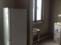 出租碧桂园S4紫薇天悦3室2厅1卫125平米1000元/月住宅