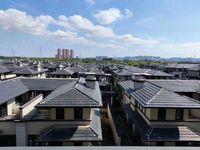 出售金鹏玲珑湾4室2厅2卫141平米131万住宅