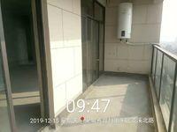 出售金鹏玲珑湾5室2厅2卫180平米136万住宅
