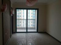 出售中旭都市名苑2室2厅1卫80平米面议住宅