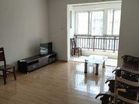 出售名儒园3室2厅1卫105平米75万住宅