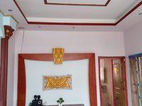 水东新农村 养老居住的好地方 精装全配 价格好谈 随时看房