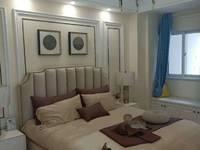 出售金域豪庭3室2厅2卫145平米83万住宅