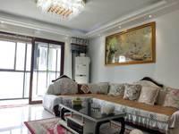 出售龙蟠汇景3室2厅2卫150平米150万住宅