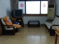 出租农科所宿舍3室2厅1卫96平米1600元/月住宅