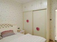 急售发能国际城2室2厅1卫99平米82.8万住宅