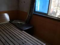 出租城东花园3室1厅1卫80平米1000元/月住宅